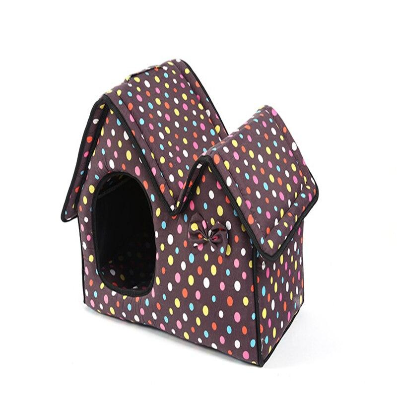 bungalow katze werbeaktion-shop für werbeaktion bungalow katze bei, Schlafzimmer design