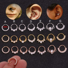 Feelgood 1 Pc 8mm (China)