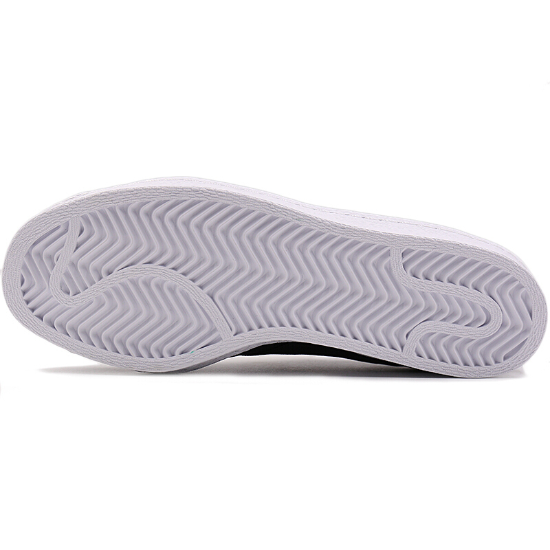 Original New Arrival Adidas Originals SUPERSTAR SlipOn Unisex Skateboarding Shoes Sneakers in Skateboarding from Sports Entertainment