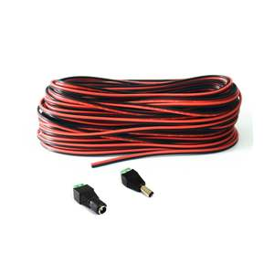 best dc cable wire