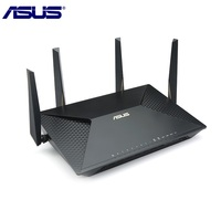 ASUS BRT AC828 2600Mbps WiFi Router Dual Band 2.4GHz+5GHz Wireless Gigabit Router