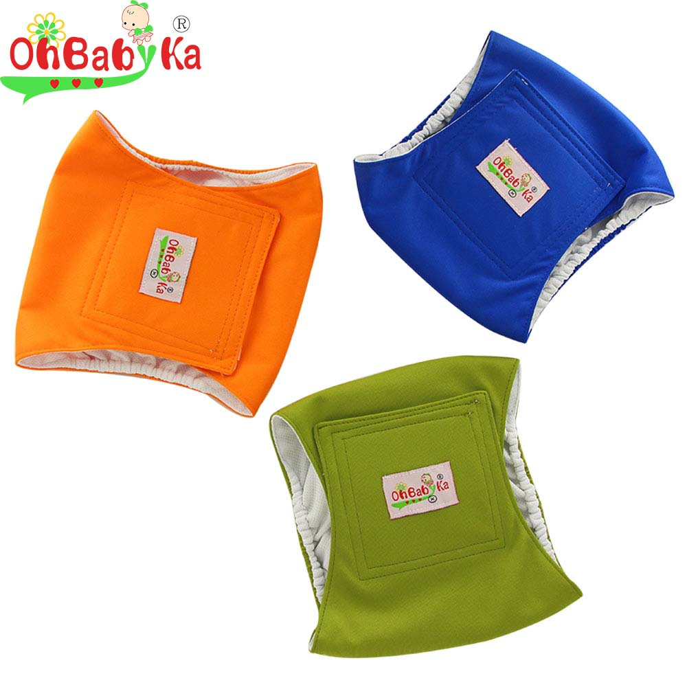 Dog Training Belly Bands