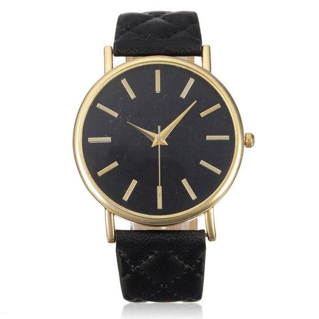 Zegarek damski GENEVA LI 3