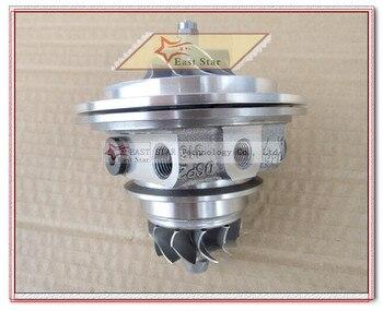 Turbo Cartridge CHRA K0422-582 53047109907 L33L13700B L33L13700C L3Y31370ZC L3Y11370ZC L3YC1370Z A7XX031 For Mazda CX-7 MZR 2.3L