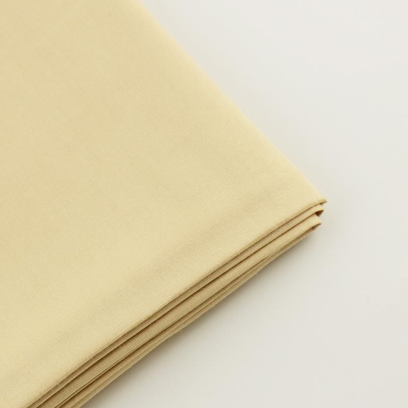 50 cm x 160 cmpiegravece lumiegravere kaki coton tissu pour - Colorant Tissu