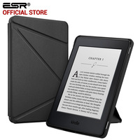 For Kindle Paperwhite Case ESR Yippee Series Folio Stand Smart Cover Case Auto Wake Up Sleep