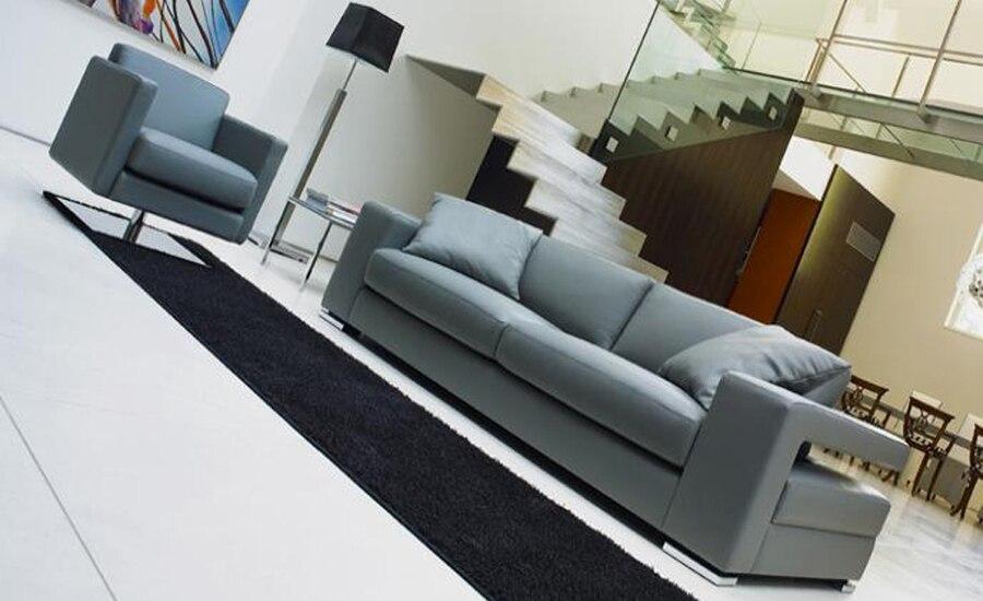 Online Kaufen Großhandel 1 schlafzimmer möbel aus China 1 ...