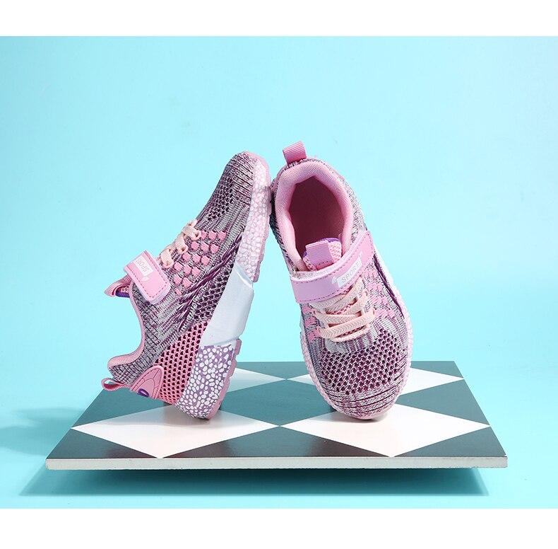 童鞋网面_13