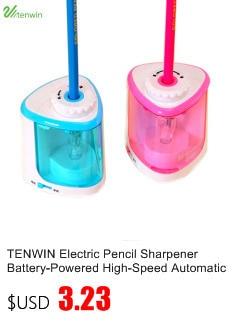 sharpener electric pencil sharpener