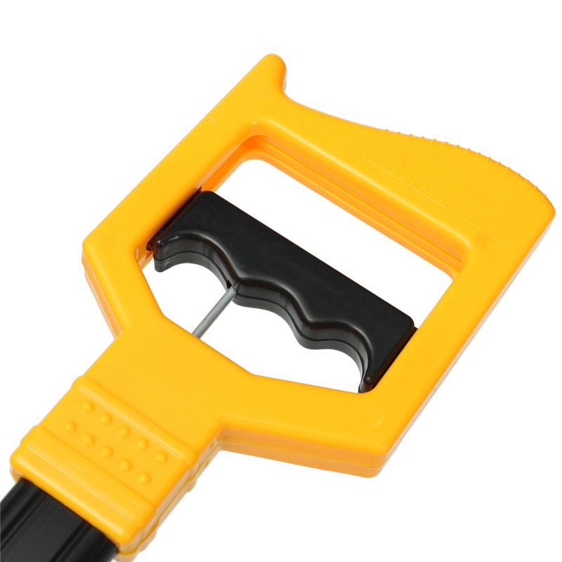 Hot-Sale-Plastic-Robot-Claw-Hand-Grabber-Grabbing-Stick-Kid-Boy-Toy-Move-and-Grab-Things-4