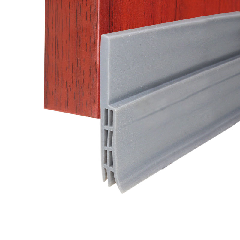 Under Door Draft Stopper Weather Stripping Energy Saving Wind Blocker  Window Bottom Guard Seal Strip CLH@8. Description: Features: Type:Door  Draft Stopper