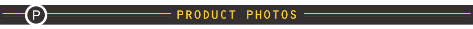 barra torneamento ferramenta titular conjunto com inserções