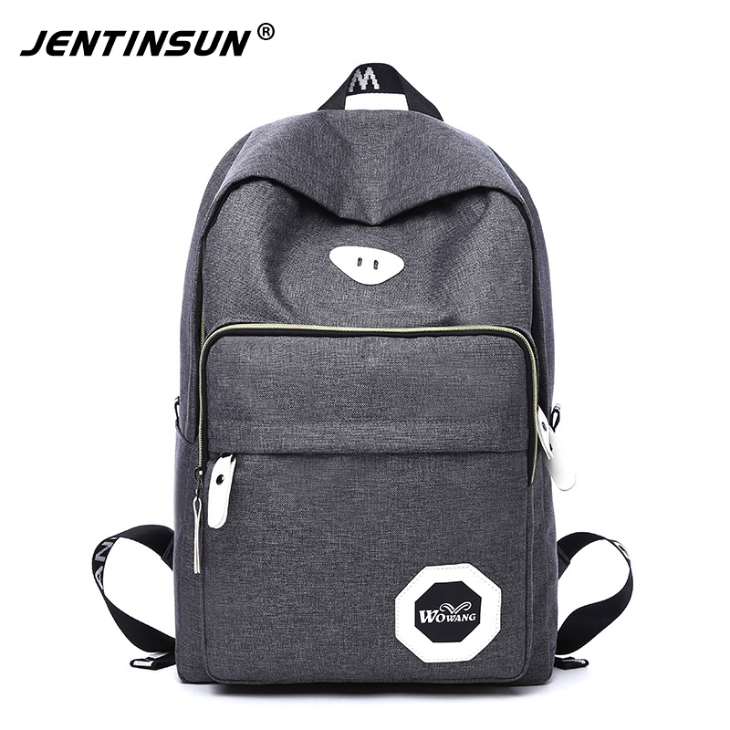 Kanken 2018 fashion nylon backpack men laptop backpack women durable travel backpacks school casual bag rugzak mochila masculina forudesigns cute 3d dachshund dog casual shoulder backpack for women men student school bags travel backpacks laptop bag mochila