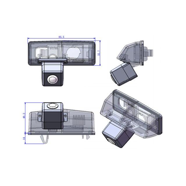 for lexus ct200h ct 200h ct 200h camera hd ccd car rear view rh aliexpress com Lexus ES300 Stereo Wiring Diagram lexus ct200h radio wiring diagram