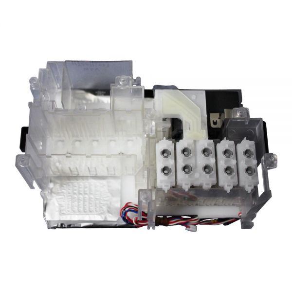 for Epson  Stylus Pro 7910 Damper