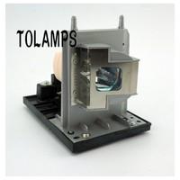 Lámparas de proyector bombilla 20 01175 20 para UX60/885i/680ix/885ix|Bombillas de proyector| |  -