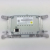 OEM MMI Unidad de Pantalla LCD Monitor de Pantalla de Información de Panel Dash Radio para VW Audi A4 S4 A5 S5 Q5 8T0 919 603G