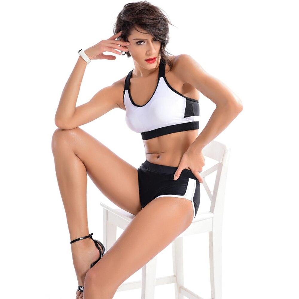 ФОТО Brazilian Bikini Set New Sexy Micro Bikinis Women Swimsuit Swimwear Halter Beach Bathing Suits Swim Wear Biquini