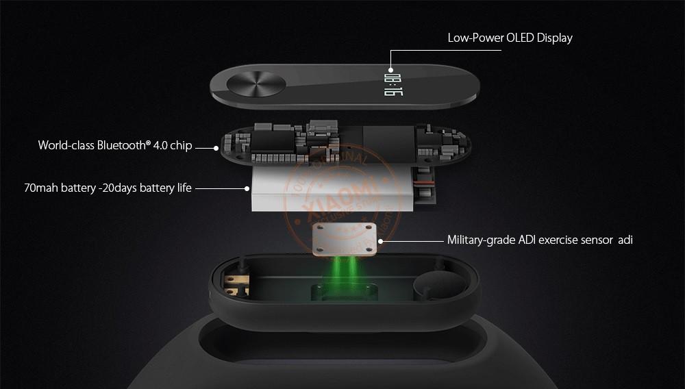 Xiaomi Mi band 2 smartband-1_08