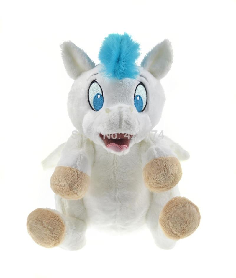 White Boys Toys : Popular pegasus toy horse buy cheap lots