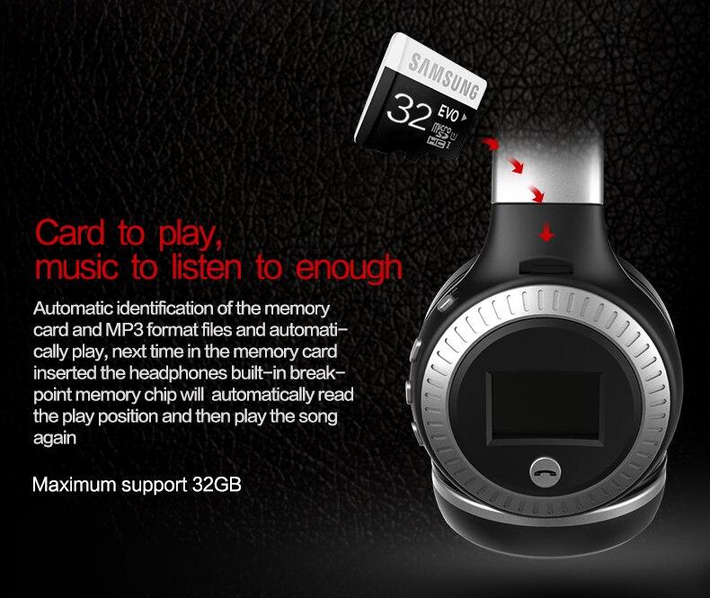 ZEALOT B19 Bluetooth Headphones Wireless Stereo Earphone ZEALOT B19 Bluetooth Headphones Wireless Stereo Earphone HTB1LC aPFXXXXX2apXXq6xXFXXXq