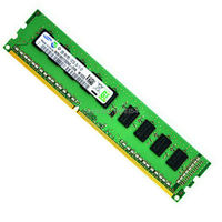 New Universal Desktop RAMs DDR3 1600MHz 1333MHz 2GB 4GB 8GB Memory Chip Bar Card RAM For