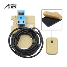 1Set Auto Leveling Position Sensor Kit For Anet A8 3D Printer Printer(China)