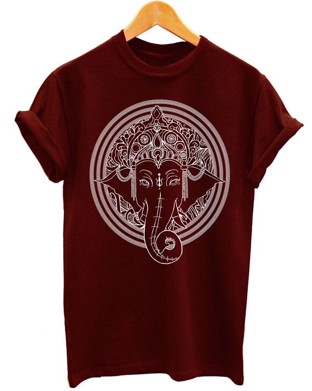 Outlet Best Cheap Price Outlet SHIRTS - Shirts Ganesh MkSXhI