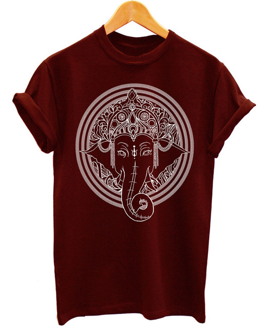 SHIRTS - Shirts Ganesh Release Dates Clearance Explore For Sale Very Cheap Clearance Online Ebay S5sBt0yW