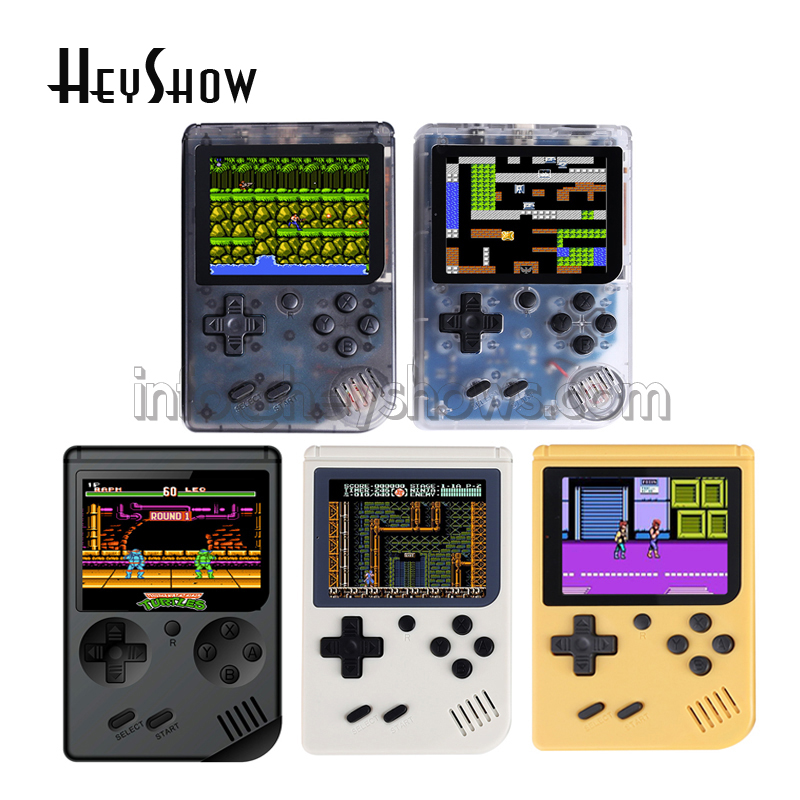 Mini Retro Classic Kids Handheld Game Console 3.0 PSP With 168 Pocket Puzzle Game  Gift For Children Support TV OutputMini Retro Classic Kids Handheld Game Console 3.0 PSP With 168 Pocket Puzzle Game  Gift For Children Support TV Output