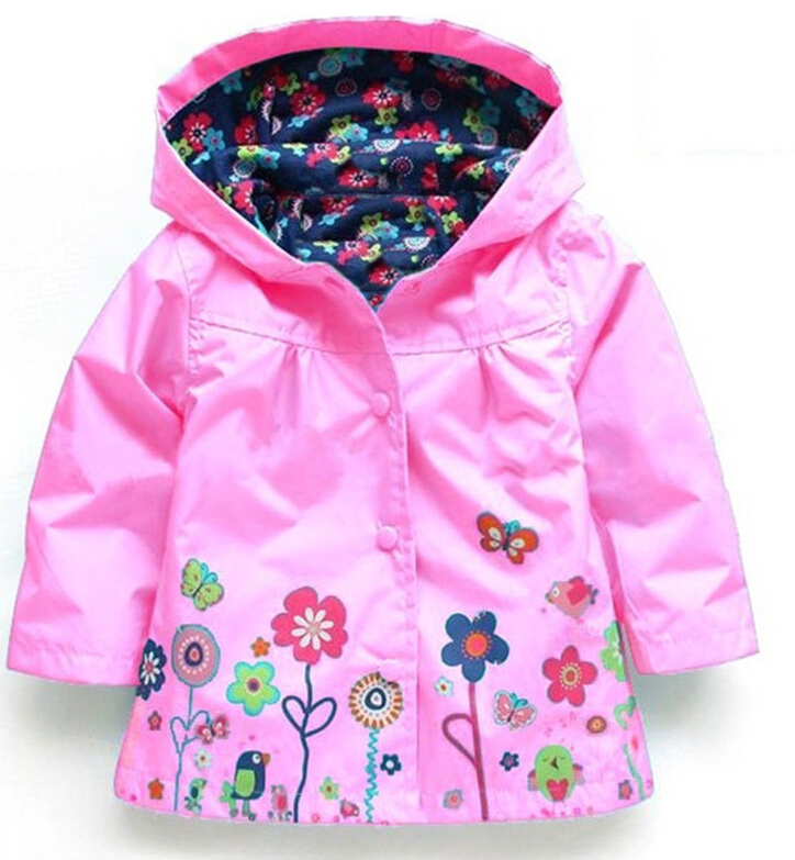 Compare Prices on Girls Raincoat- Online Shopping/Buy Low Price