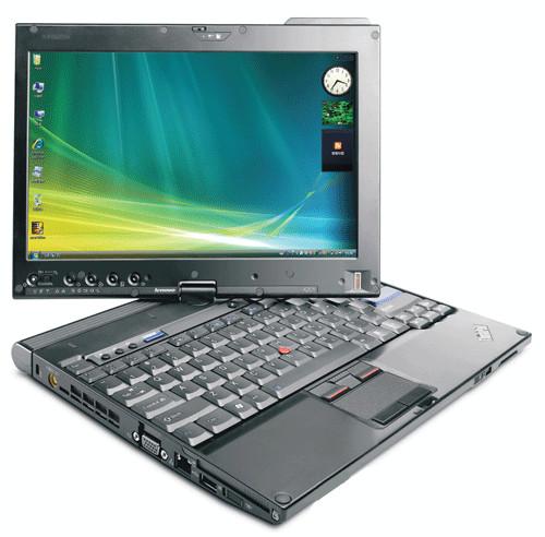 X201T ThinkPad (2)