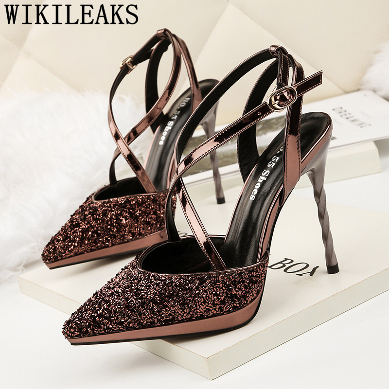 <font><b>extreme</b></font> <font><b>high</b></font> <font><b>heels</b></font> stilettos <font><b>shoes</b></font> for women designer <font><b>heels</b></font> women party <font><b>shoes</b></font> <font><b>fetish</b></font> <font><b>high</b></font> <font><b>heels</b></font> <font><b>sexy</b></font> pumps women <font><b>shoes</b></font> ayakkabi image