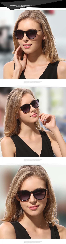 c7dd3a8faeda5 2018 Modelos de Óculos De Sol Homem Grife Erika Vintage Oculos de ...