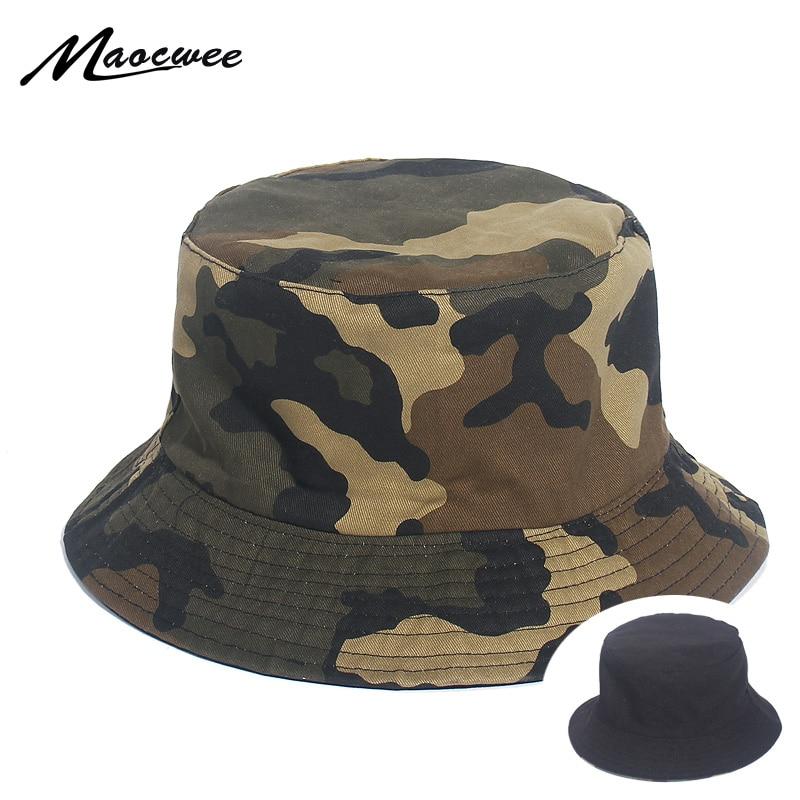 Мужская камуфляжная шляпа Huting Jungle War, в клетку, в стиле милитари, для походов, походов, рыбалки на открытом воздухе