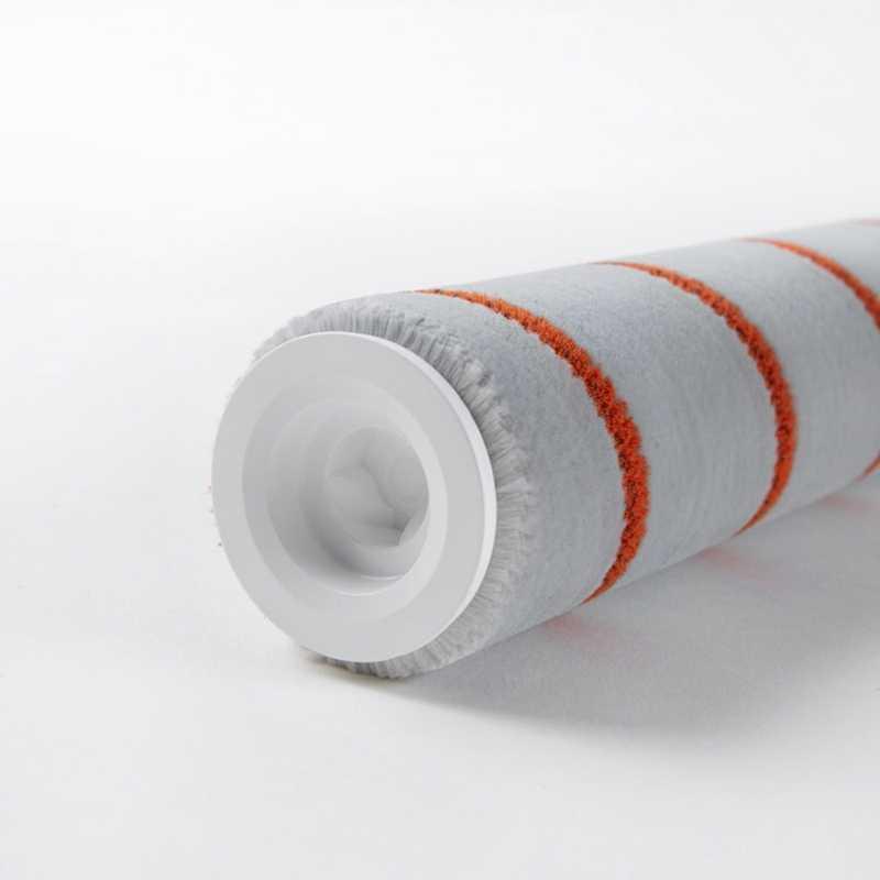 2 filtros HEPA para Xiaomi Mijia Dreame V9 V9B de Zeling Accesorios de aspiradora de Mano inal/ámbrica Kit de Piezas de Cepillo para Polvo de Filtro Hepa