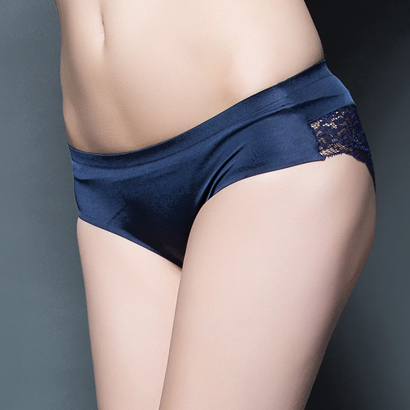 Comfortable Underwear Women Promotion-Shop for Promotional ...