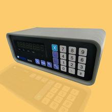 Бесплатная доставка китайский линейный кодировщик линейка для