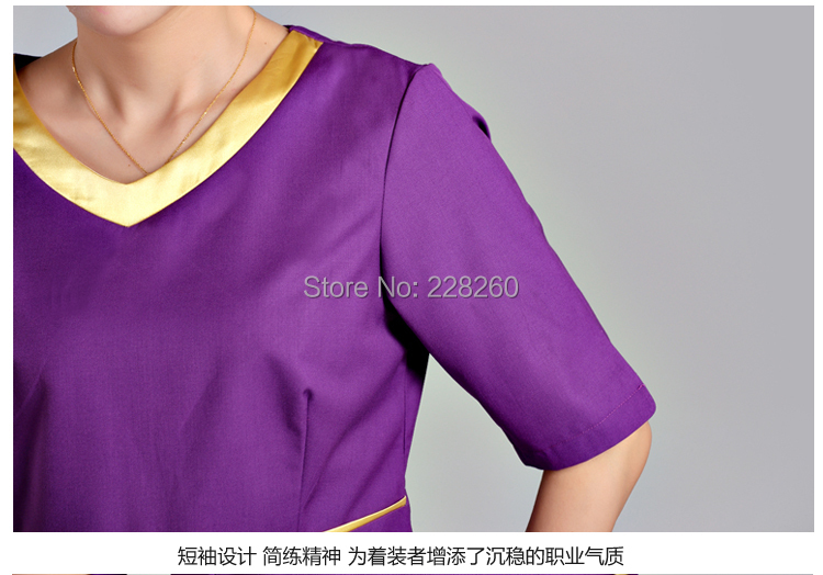 salon color smocks salon cover picture more detailed picture about beautician smock