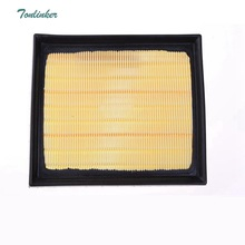 For Toyota 16 17 Styles COROLLA LEVIN 1.8L Twin engine Air Filter 1pcs Auto Car Cabin Air Conditioning Filter