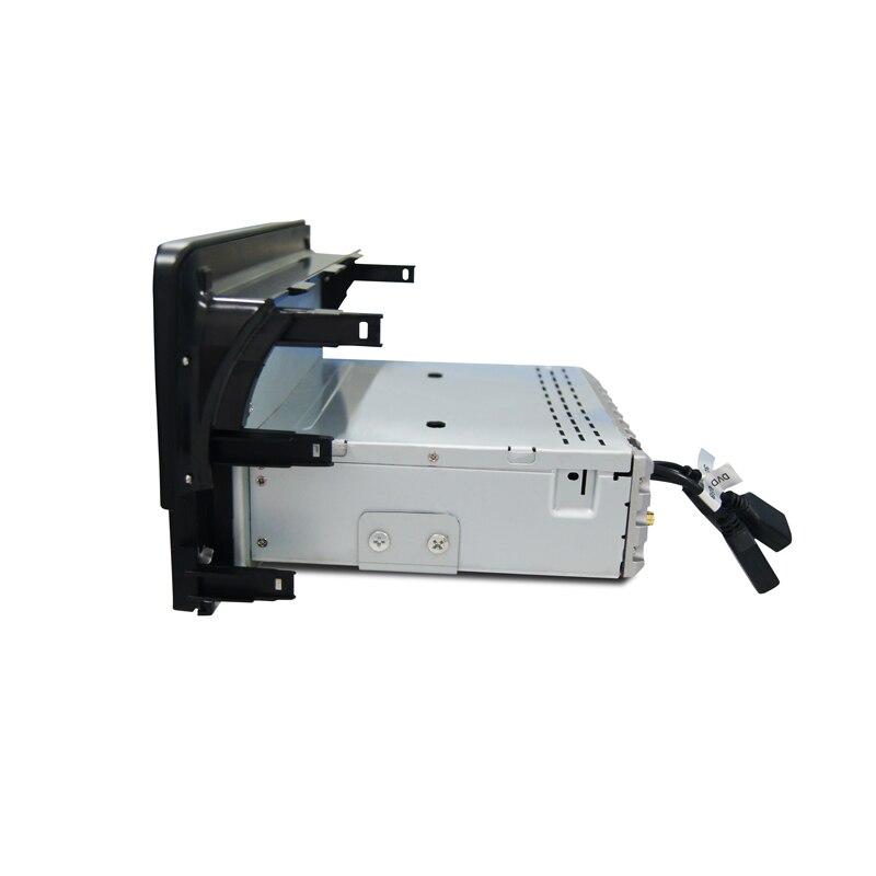 9029 CIVIC 800X800