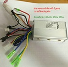 sinewave controller ...