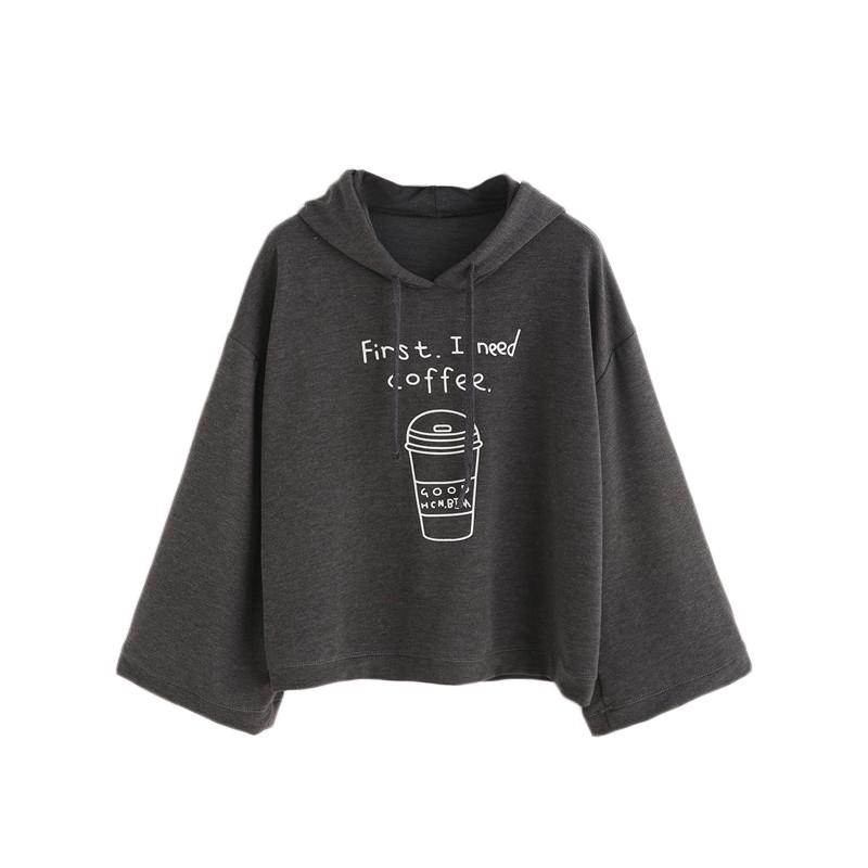 sweatshirt160928002