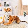 12 '' 30 cm lindo juguete de la felpa del personal de los animales almohada Kawaii juguete para niños muñeca regalo de cumpleaños
