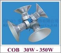 industrial light LED high bay light canopy lamp LED spot light spotlight