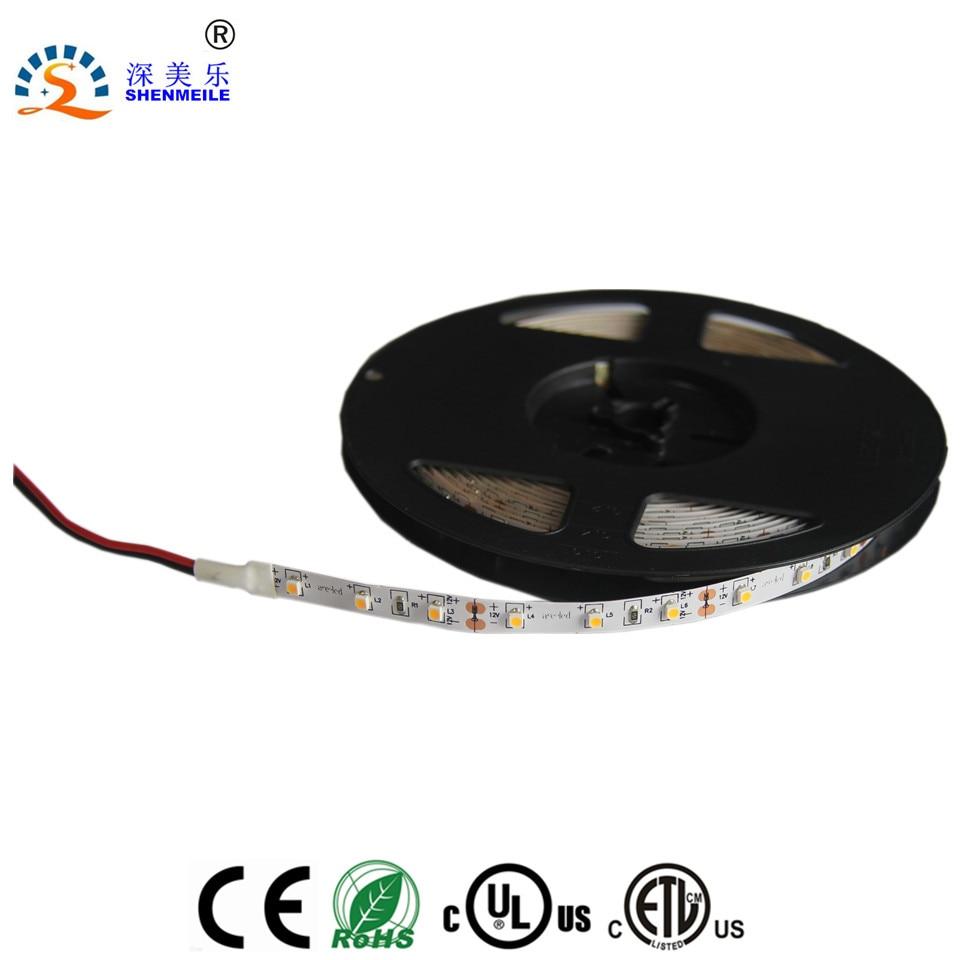 яркие светодиодные ленты доставка из Китая