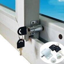 bezpieczeństwa drzwi 5 blokada