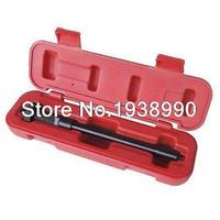 230mm Damaged Injector Washer Removal Tool Seal Extractor Gasket Puller