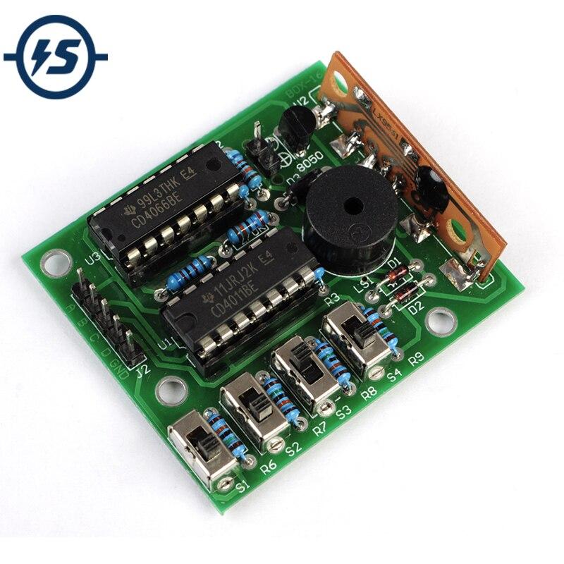 production-electronique-kits-de-bricolage-16-kits-de-boite-a-musique-16-boite-de-son-pour-font-b-arduino-b-font-module-de-production-de-musique-bricolage