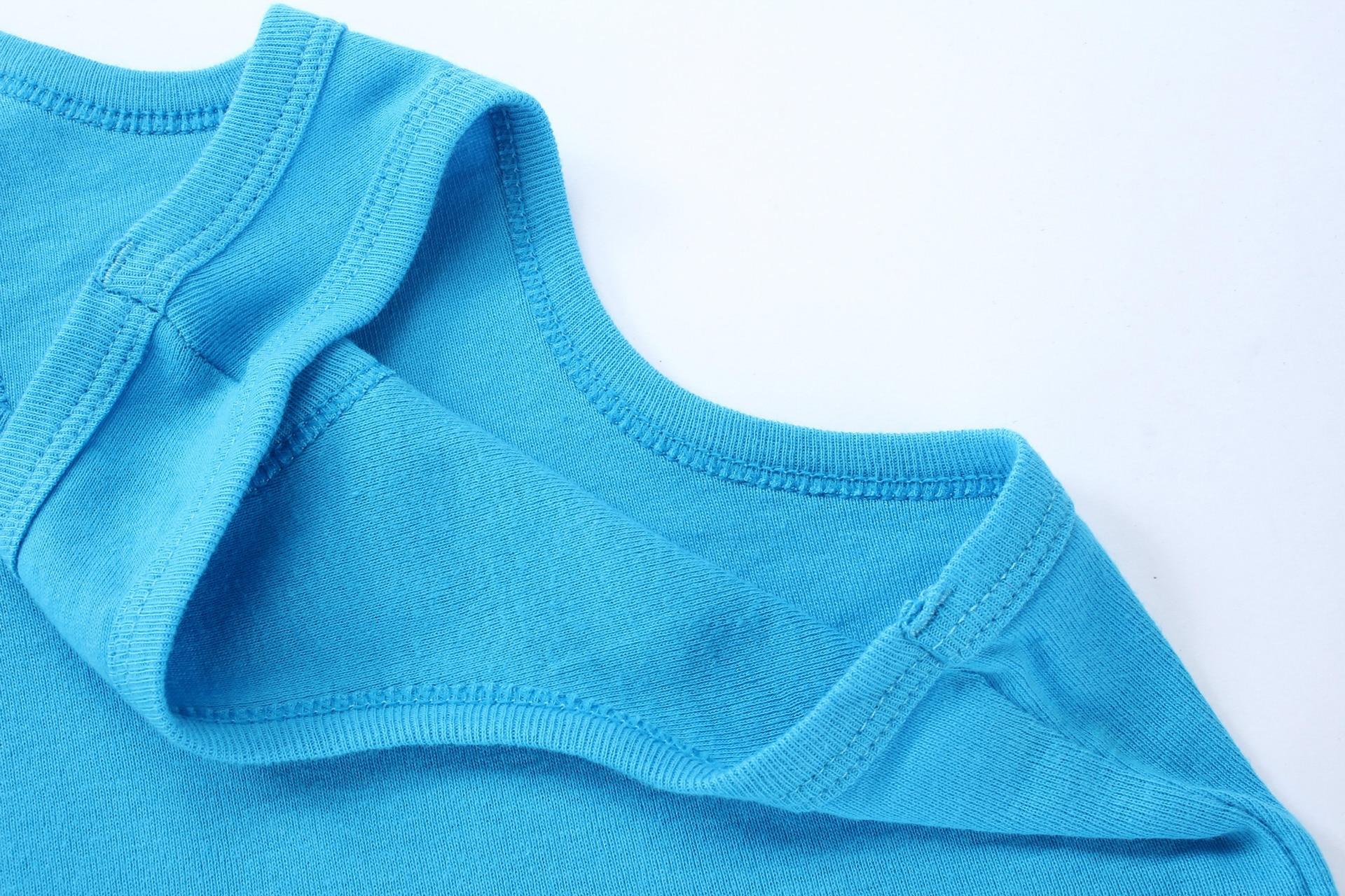 ახალი გაზაფხულის - ბავშვთა ტანსაცმელი - ფოტო 4